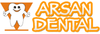 Arsan Dental