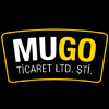 Mugo Ltd. Şti.
