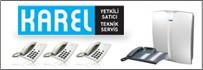 Telefon Santral Sistemleri