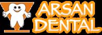 Arsan Dental